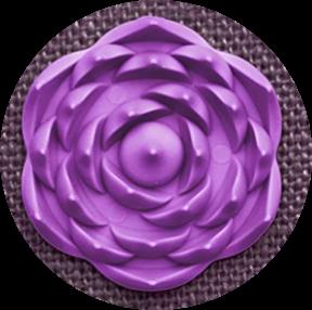 Pranamat flor de loto
