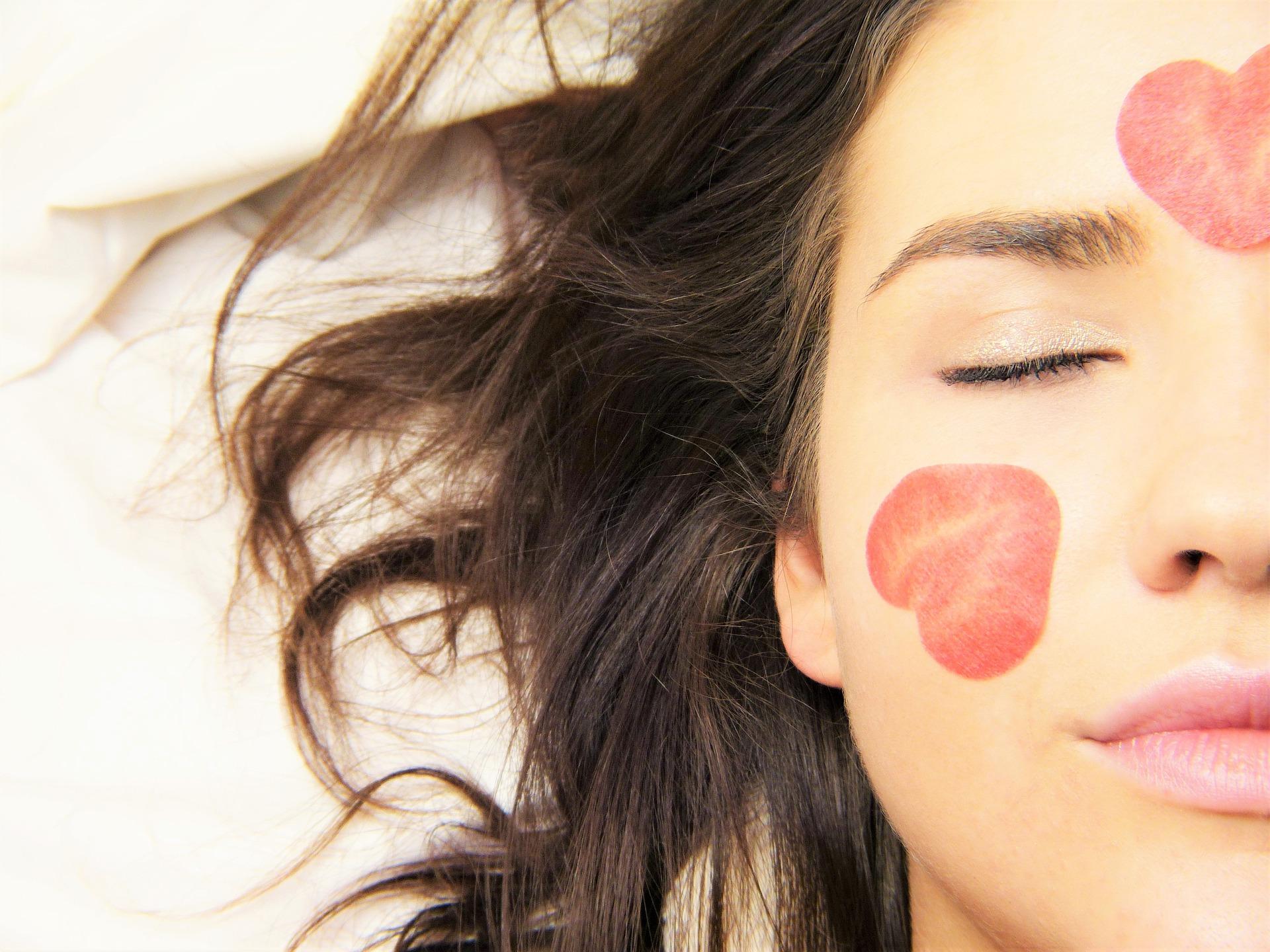 5 Mascarillas faciales para lucir un rostro radiante cuando finalice el confinamiento