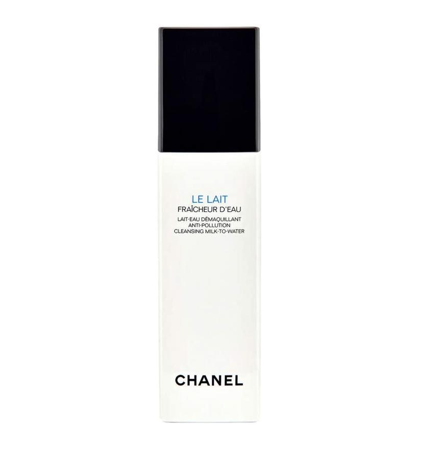 Chanel, Base labial - 150 ml.