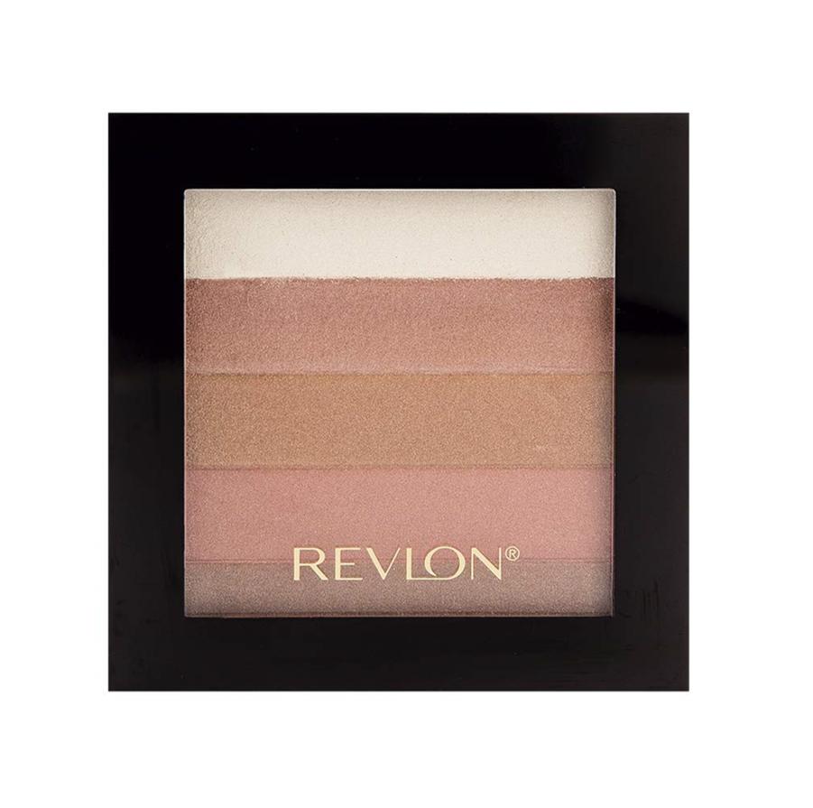 Revlon Paleta de Iluminadores