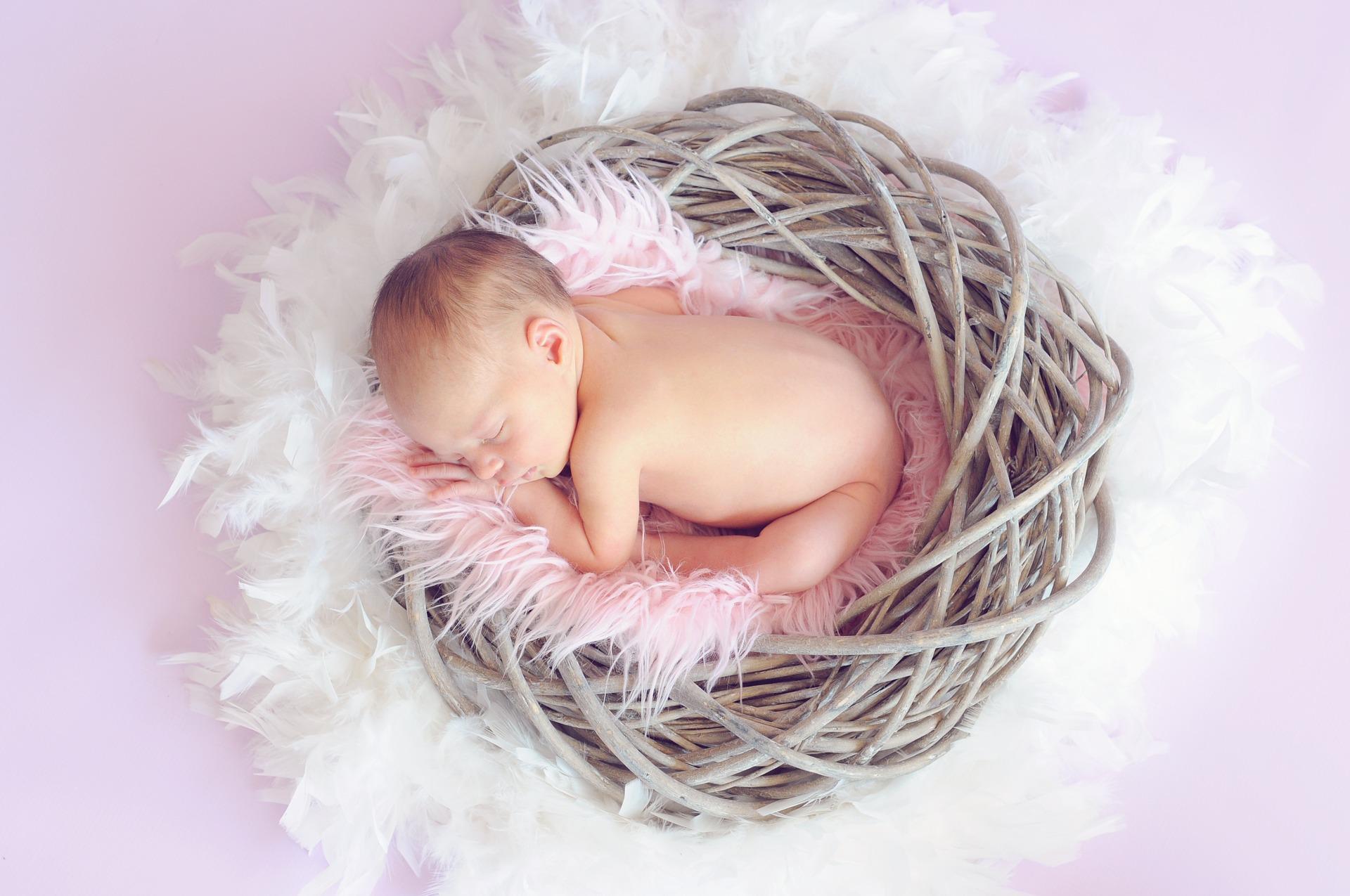 Anestesia epidural durante el parto: riesgos y ventajas
