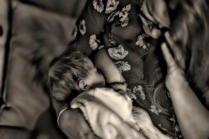 10 accesorios imprescindible para la lactancia materna
