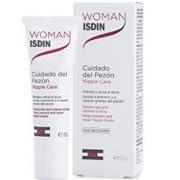ISDIN Nipple Care Cuidado Del Pezón - 30 gr.