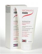 Woman Isdin Antiestrías | Crema para prevenir y atenuar las Estrías 1 x 250ml
