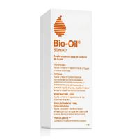 Bio-Oil, Aceite corporal (piel seca) - 60 ml.