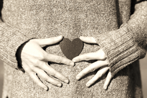 Primeros síntomas de embarazo