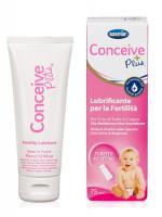 Productos para Embarazo