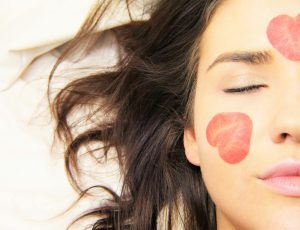 Mascarillas faciales para lucir un rostro radiante cuando finalice el confinamiento