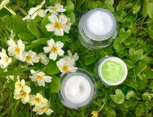 Mejores cremas para eliminar las manchas en la cara